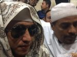Diduga Aniaya Anak, Habib Bahar akan Penuhi Panggilan Polda Jabar