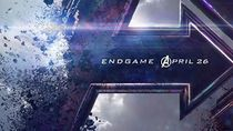 Bagaimana Kelanjutan Perjuangan Avengers 4?