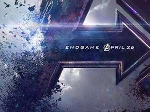 Membedah 'Avengers: Endgame'