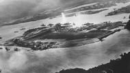 Kisah Insiden Niihau, Pilot Jepang yang Salah Mendarat saat Serangan Pearl Harbor