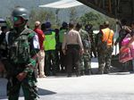 1 Korban Ditemukan Lagi, Ini Perkembangan Perburuan KKSB Papua