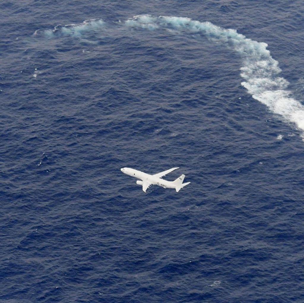 Tiga Penjaga Perbatasan Rusia Terluka Akibat Serangan Kapal Nelayan Korut