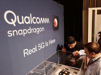 Qualcomm: 2019 Adalah Tahun 5G