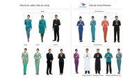 Begini Tanggapan AirAsia Diberitakan Kerjasama dengan Garuda