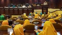 Menag hingga Ketua MPR Hadiri Acara 1 Abad Wanita Syarikat Islam