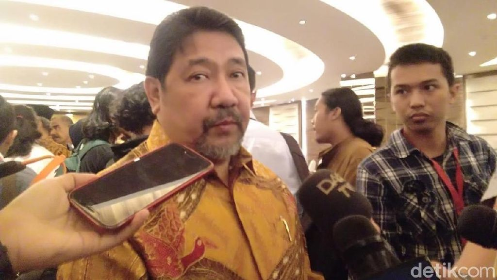 Jakarta Masuk Daftar Kota Toleransi Terendah, Ini Penjelasan Setara