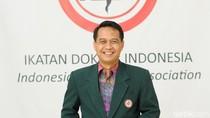 Dokter di Mojokerto Diduga Perkosa Siswi SMA, IDI Bicara Sanksi Berat