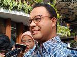 Tak Bisa Pilih Wagub Sendiri, Anies: Seperti Zaman Siti Nurbaya