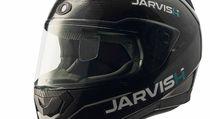 Helm Cerdas yang Bisa Jadi Asisten Rider