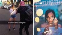 Trik Sederhana Bikin Foto Kamu Kece