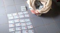 Fakta-fakta dan Misteri Pembuang Ribuan E-KTP di Duren Sawit