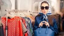 Viral, Pemilik Toko Buka Lowongan untuk Pencuri Profesional
