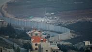 Israel Lancarkan Serangan Artileri ke Lebanon Usai Diserang Roket