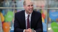 Pesan Pangeran William untuk Ortu Terkait Kesehatan Mental Anak