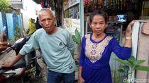 Keluarga Harap Akbar Selamat dari Serangan KKB di Trans Papua