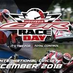 Live Report: Indonesia CBR Raceday