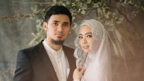 Seperti Lindswell Kwok, 4 Selebriti Ini Pilih Berfoto Romantis Pasca Menikah