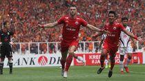10 Klub Liga 1 dengan Nilai Skuat Termahal