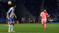 Bend It Like Messi!