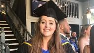 Gadis Asal Inggris Dibunuh Saat Backpacking di Selandia Baru