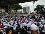 Politikus UMNO: Aksi 812 Seharusnya Juga Diikuti Warga Non-Melayu