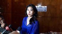 Jokowi Bertemu Prabowo, Olivia Zalianty: Damai untuk Indonesia