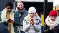 Benarkah Ponsel Bikin Kita Kurang Produktif dan Menjajah Kita?
