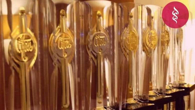 Menyoal Bahasa Film dalam Diskusi Publik Piala Citra