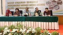 Kemendes Terus Monitor Bantuan Bagi Daerah Rawan Pangan