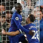 Deretan Pemain dengan Daya Jelajah Tertinggi di Premier League