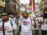 PA 212: Aksi 812 di Malaysia Punya Kesamaan dengan Gerakan Kami