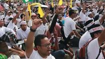 Komisi HAM Malaysia: ICERD Tak Bertentangan dengan Norma Keagamaan