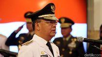 Jadi Gubernur Bengkulu, Ini Upaya Rohidin Agar Tak Terjerat Korupsi