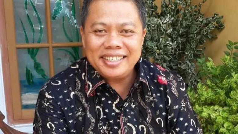Dipolisikan, Rektor Buka Alasan Lempar Mahasiswa S3 dengan Disertasi