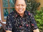Rektor Dipolisikan Mahasiswa S3, Komala Dimintai Keterangan Polda