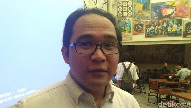 Pukat UGM Minta Dewan Pengawas Tak Sulitkan Gerak Penindakan KPK