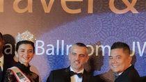 Jakarta Aquarium Raih Penghargaan ITTA 2 Kali Berturut-Turut
