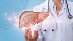 Hepatitis A: Penyebab, Gejala, dan Cara Mengobati