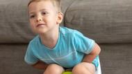 Cara Mengatasi Sembelit pada Anak Tanpa Drama