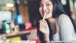5 Makanan yang Ternyata Lebih Jahat dari Kentang Goreng Kalau Salah Masak