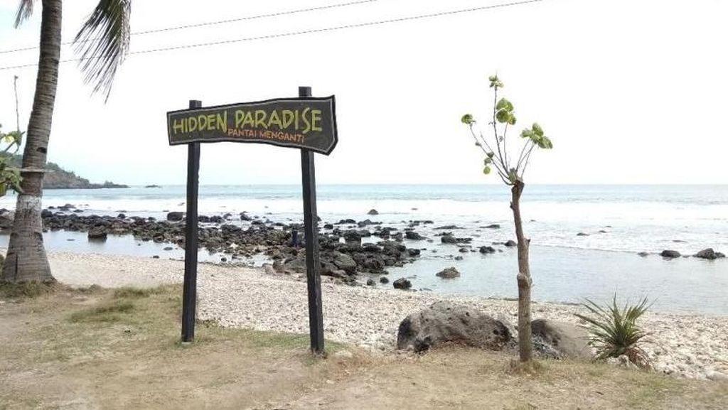 Pantai di Kebumen Ini Tawarkan Paket Wisata Lengkap