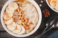 Makanan Favorit yang Bikin Taeyong 'NCT' Punya Badan Ramping Tapi Berotot