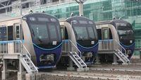 Apa Kabar Rencana Sinar Mas Ikut Bangun MRT ke Tangsel?