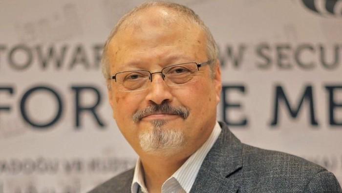 Pembunuhan Khashoggi: Saudi tolak permintaan ekstradisi Turki
