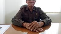 Korban Hakim Pebinor Kini Dirawat di RS dan Diawasi Psikiater
