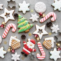 Ajak Si Kecil Memaknai Nilai Kebersamaan dalam Perayaan Natal