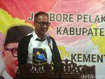 Mensos Majukan Jadwal Penyaluran PKH Tahun 2019