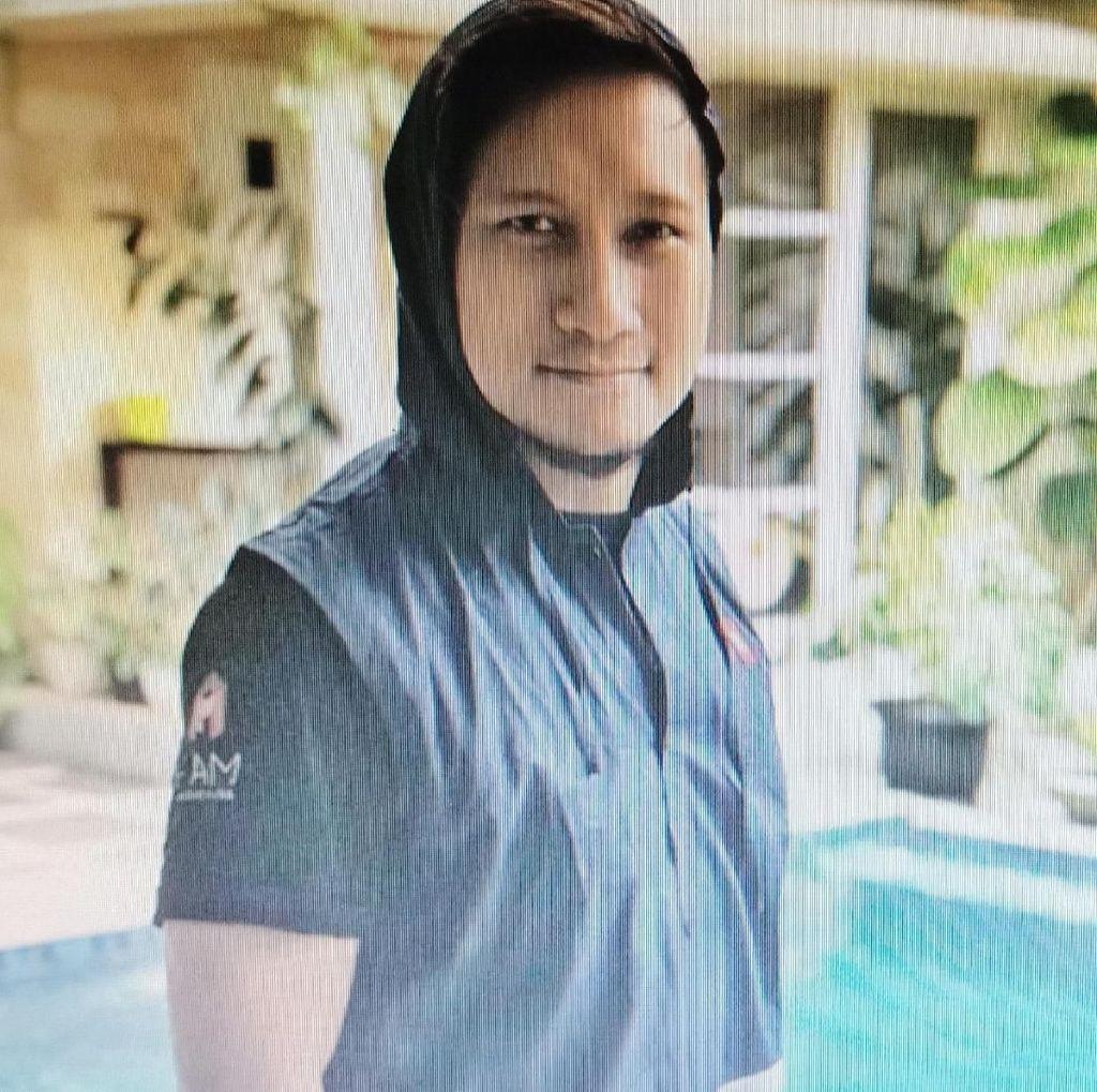 Posting Aksi 812 Malaysia, Arie Untung Diminta Jelaskan ICERD