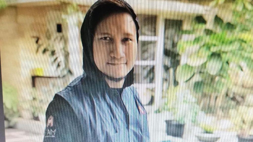 Arie Untung Akhirnya Buka Suara soal Postingan 812 Malaysia