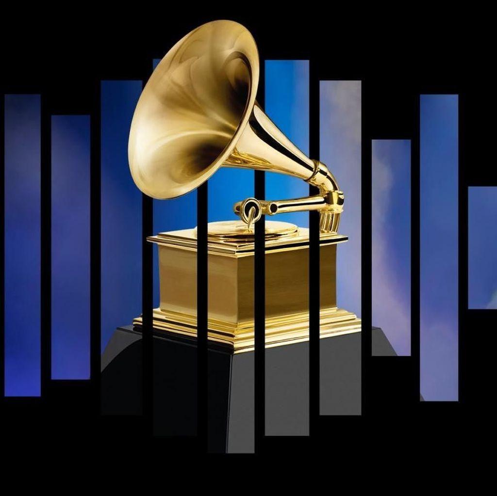 Apresiasi Netizen untuk Recording Academy, #GrammySoDiverse Menggema
